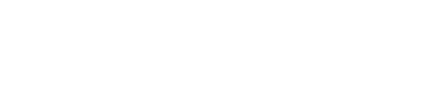 MF6 OFFICIALホームページ